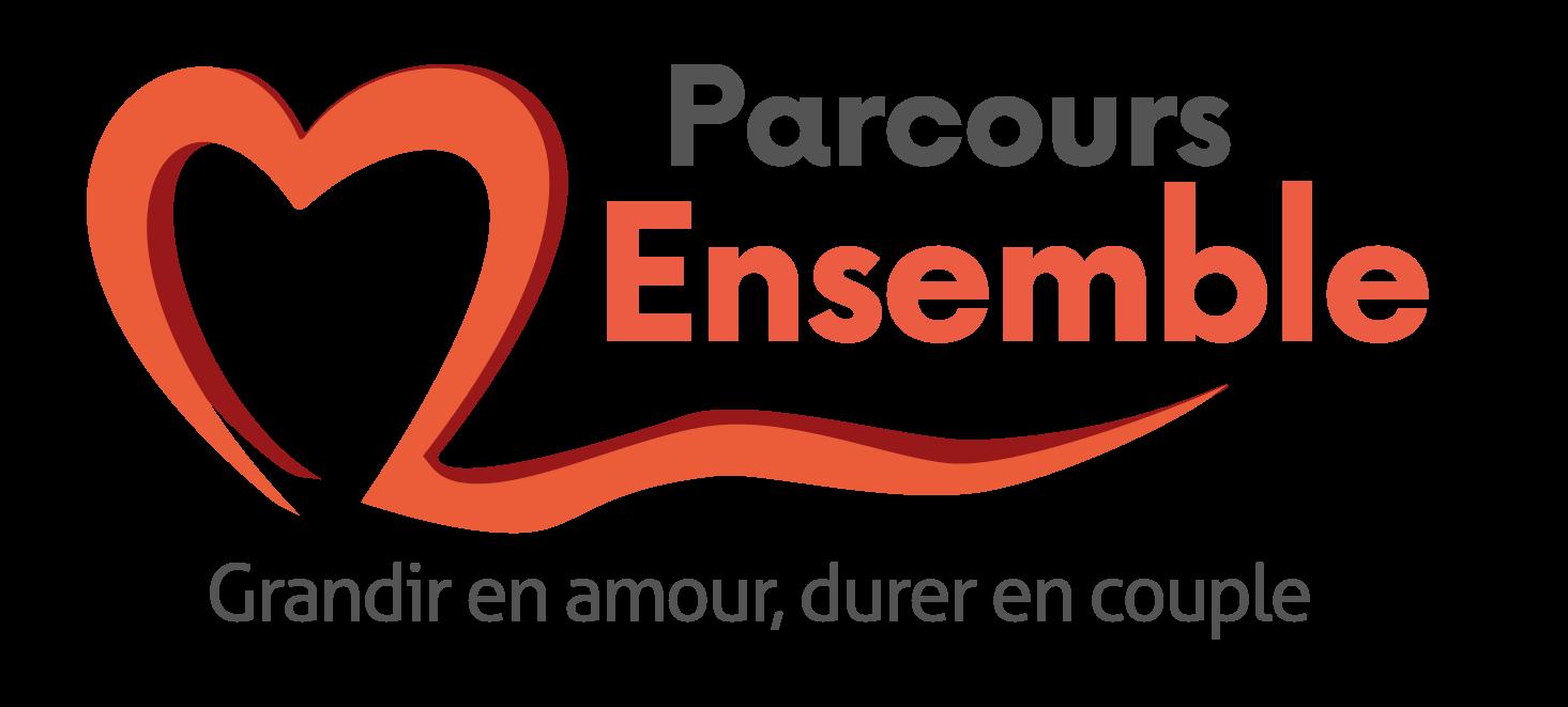 Parcours Ensemble